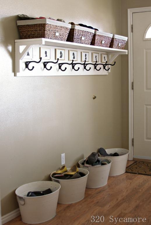 Best-30-DIY-Entryway-Ideas-for-Your-Home6.jpg