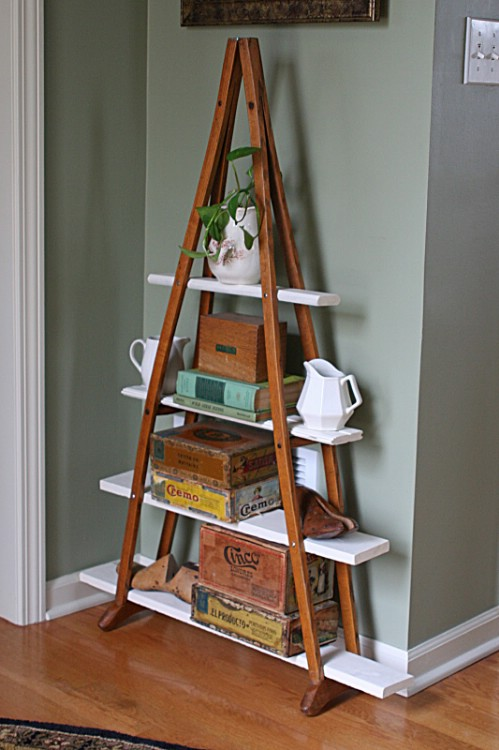 Top-20-Brilliant-DIY-Shelves-to-Beautify-Your-Home3.jpg