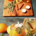 12 Amazing Ways to Use Orange Peels
