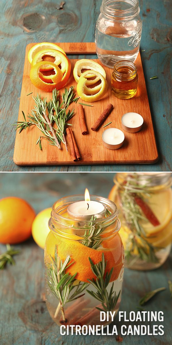 12 Amazing Ways to Use Orange Peels for Home10