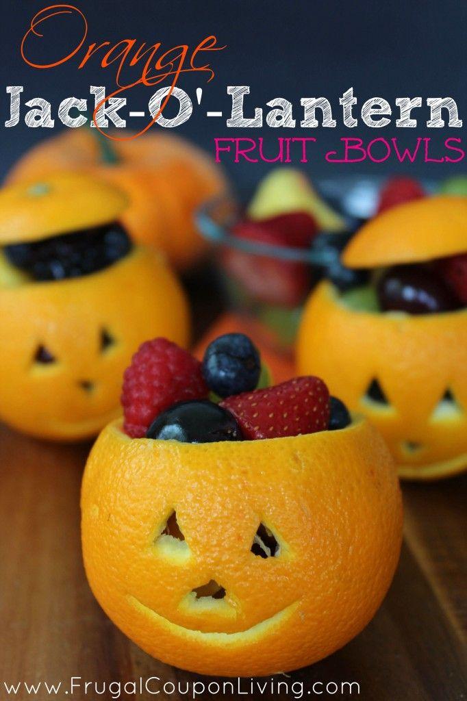 12 Amazing Ways to Use Orange Peels for Home2