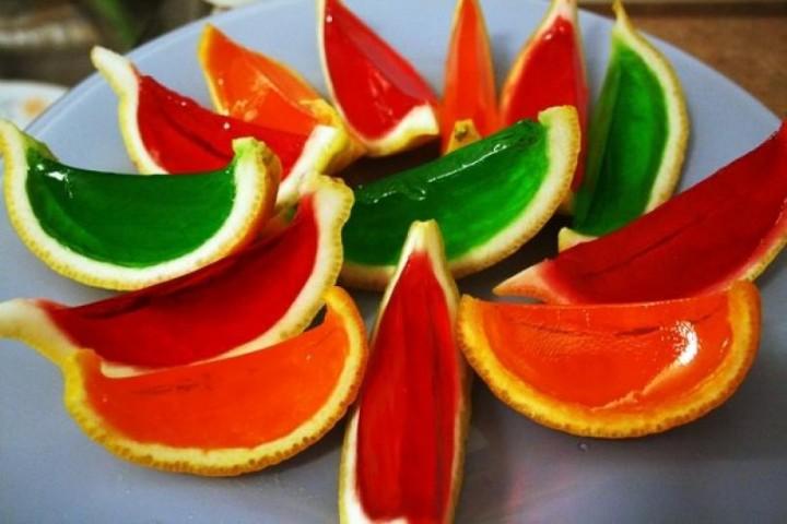 12 Amazing Ways to Use Orange Peels for Home8