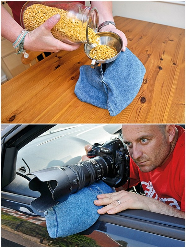 18-DIY-Camera-Hacks-For-Better-Flawless-Pictures13.jpg