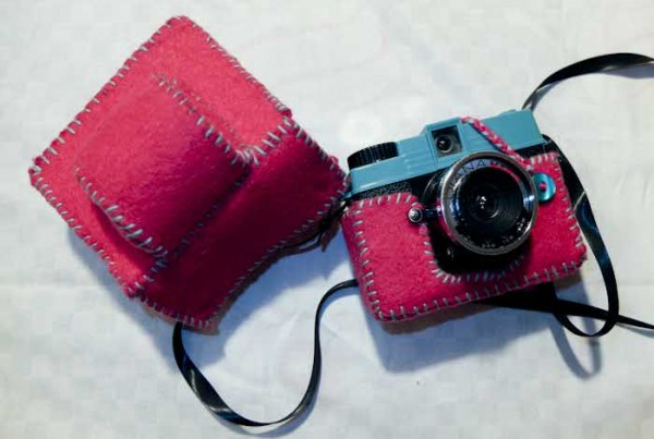 18-DIY-Camera-Hacks-For-Better-Flawless-Pictures14.jpg