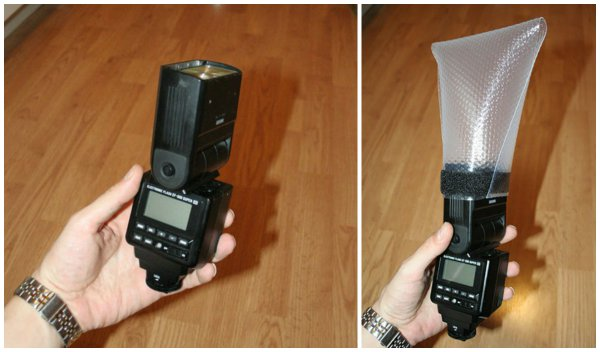 18-DIY-Camera-Hacks-For-Better-Flawless-Pictures17.jpg