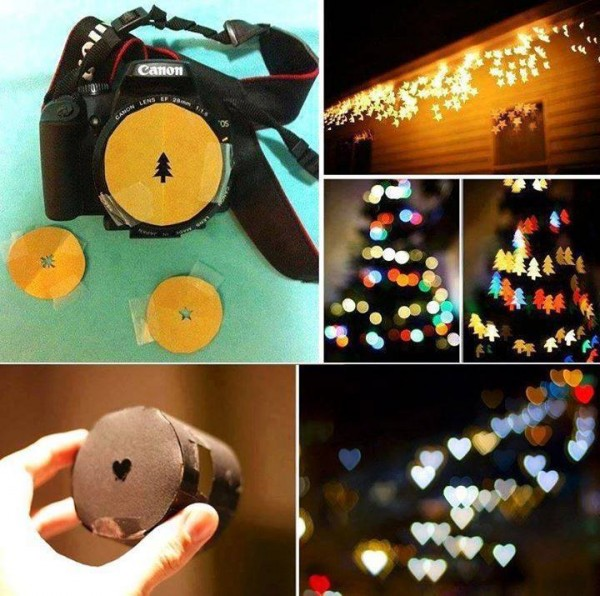 18-DIY-Camera-Hacks-For-Better-Flawless-Pictures3.jpg