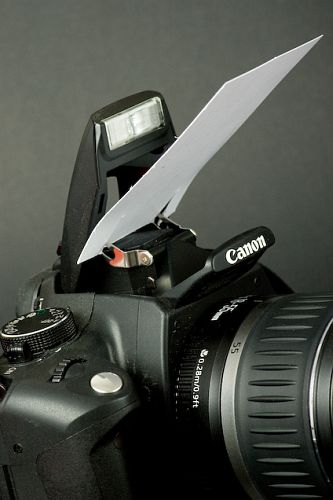 18-DIY-Camera-Hacks-For-Better-Flawless-Pictures9.jpg