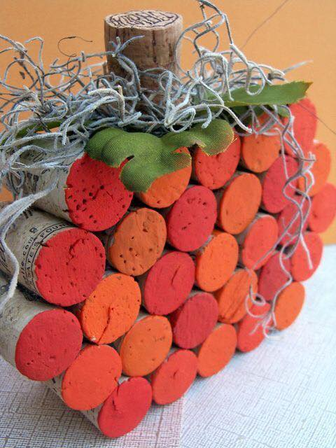 20-Brilliant-DIY-Wine-Cork-Craft-Projects-for-Christmas-Decoration12.jpg