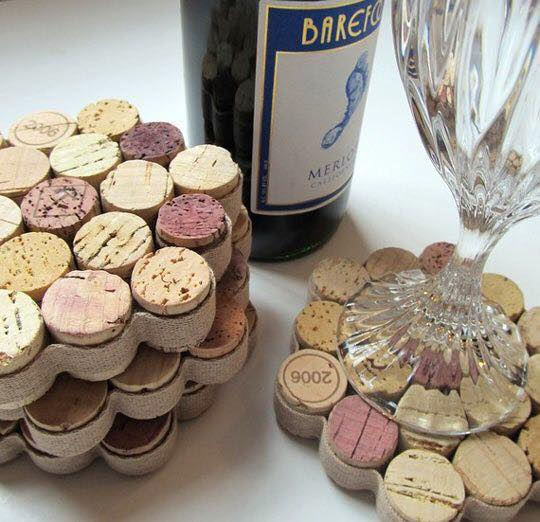 20-Brilliant-DIY-Wine-Cork-Craft-Projects-for-Christmas-Decoration15.jpg