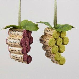 20-Brilliant-DIY-Wine-Cork-Craft-Projects-for-Christmas-Decoration16.jpg