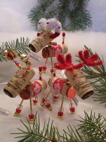 20-Brilliant-DIY-Wine-Cork-Craft-Projects-for-Christmas-Decoration4.jpg