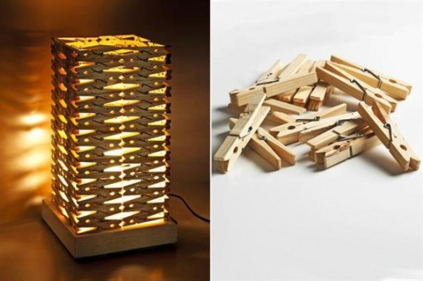 20-Creative-Uses-for-Clothespins-You-Can-Make-For-Your-Home2a.jpg