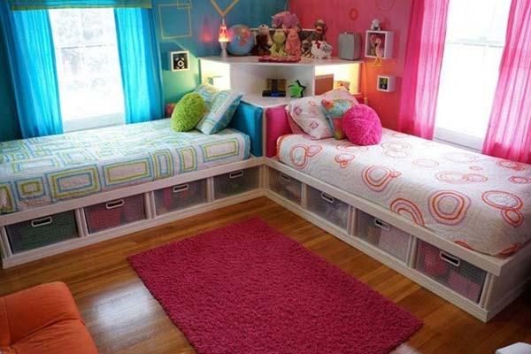 25-DIY-Best-Ways-to-Organize-Kids-Room12.jpg