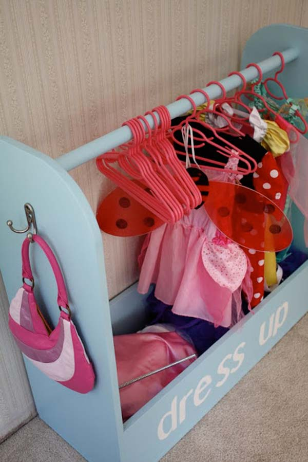 25-DIY-Best-Ways-to-Organize-Kids-Room17.jpg