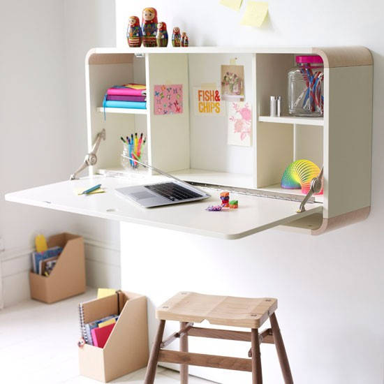 25-DIY-Best-Ways-to-Organize-Kids-Room18.jpg