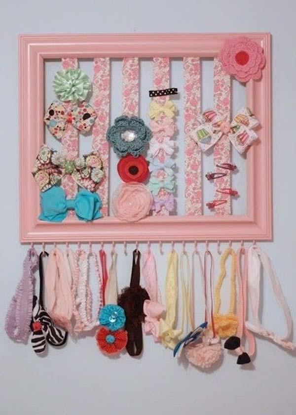 25-DIY-Best-Ways-to-Organize-Kids-Room21.jpg