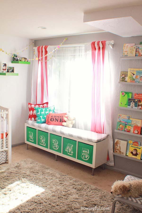 25-DIY-Best-Ways-to-Organize-Kids-Room22.jpg