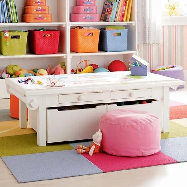 25-DIY-Best-Ways-to-Organize-Kids-Room23.jpg