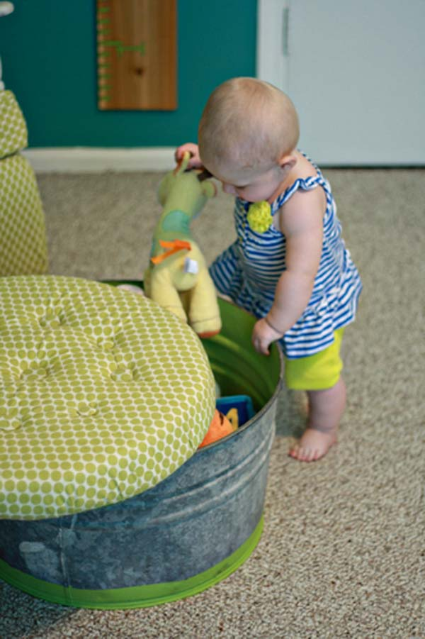 25-DIY-Best-Ways-to-Organize-Kids-Room24.jpg