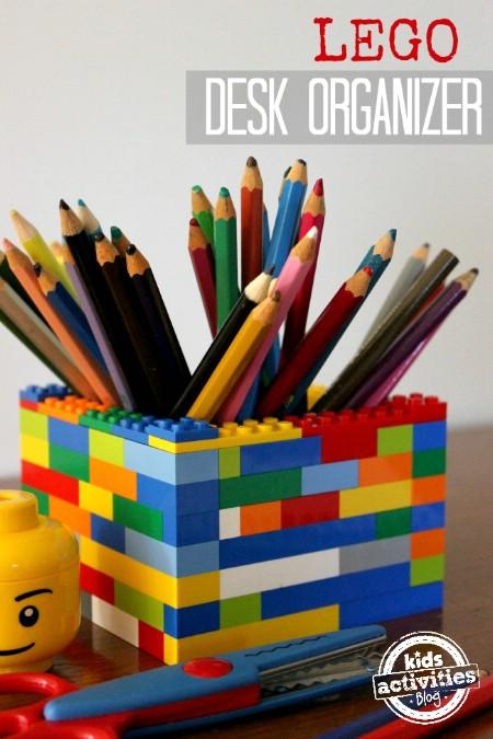 25-DIY-Best-Ways-to-Organize-Kids-Room25.jpg