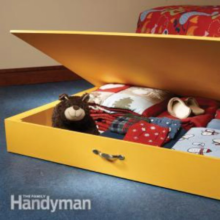 25-DIY-Best-Ways-to-Organize-Kids-Room4.jpg