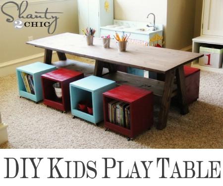 25-DIY-Best-Ways-to-Organize-Kids-Room8.jpg