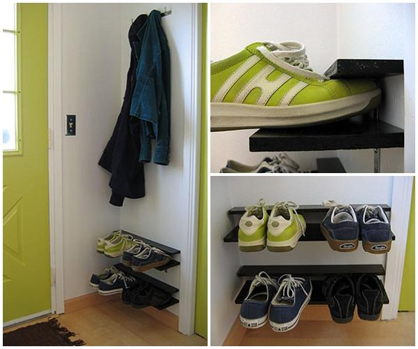 Best-30-DIY-Entryway-Ideas-for-Your-Home10.jpg