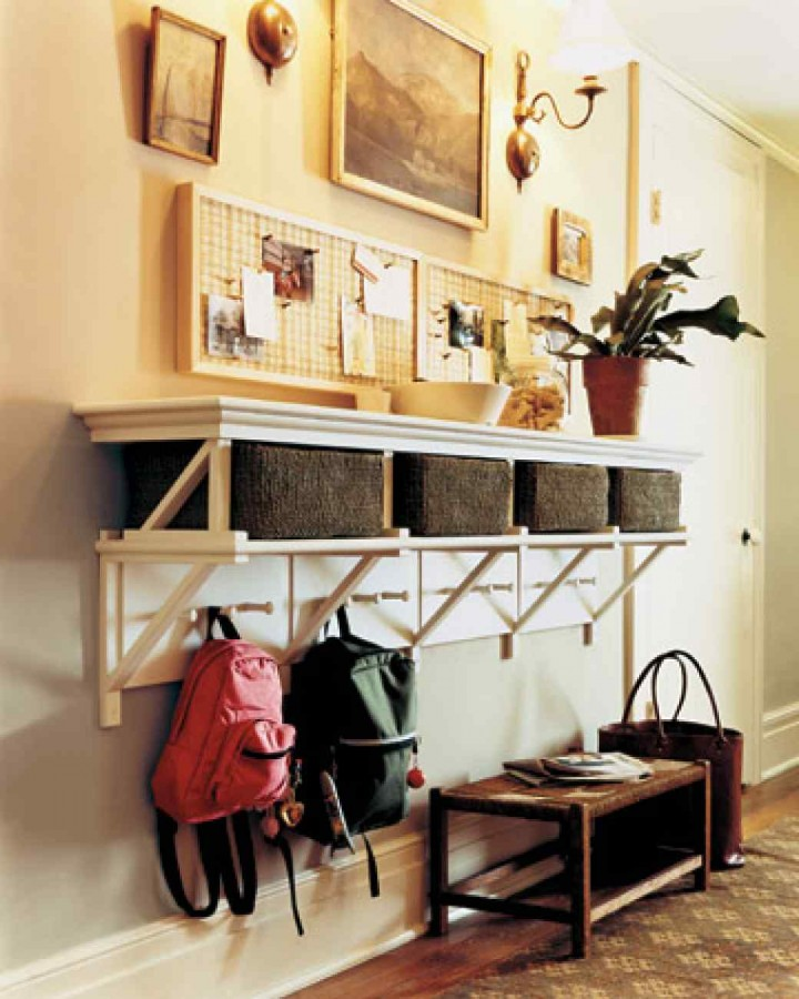 Best-30-DIY-Entryway-Ideas-for-Your-Home14.jpg