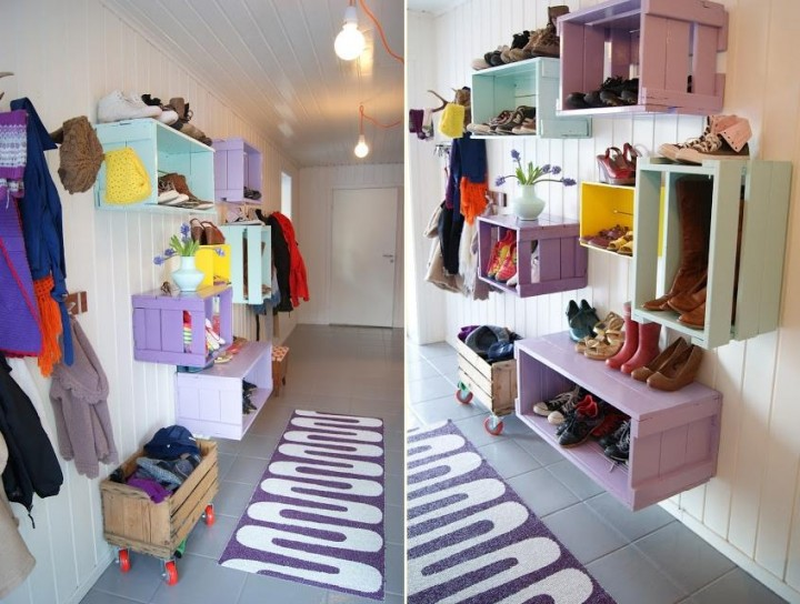 Best-30-DIY-Entryway-Ideas-for-Your-Home15.jpg