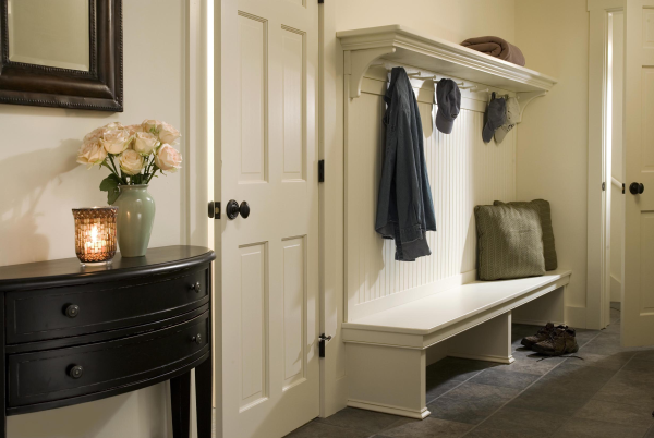 Best-30-DIY-Entryway-Ideas-for-Your-Home16.png