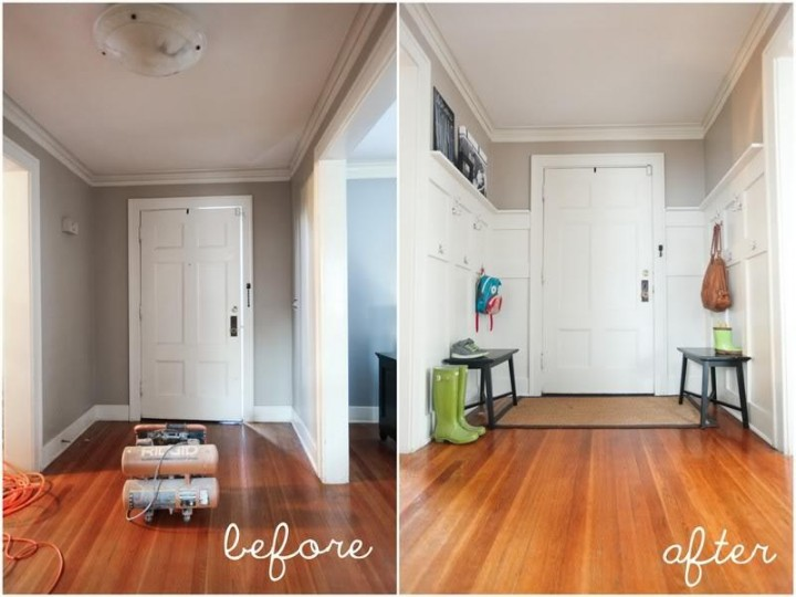 Best-30-DIY-Entryway-Ideas-for-Your-Home17.jpg