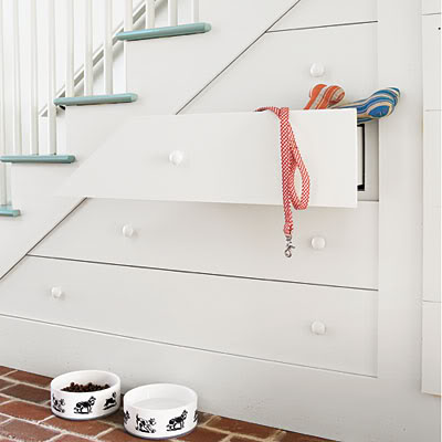 Best-30-DIY-Entryway-Ideas-for-Your-Home18.jpg