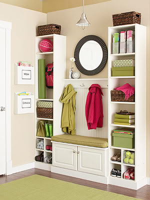 Best-30-DIY-Entryway-Ideas-for-Your-Home19.jpg
