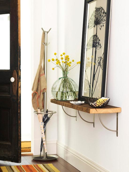 Best-30-DIY-Entryway-Ideas-for-Your-Home29.jpg