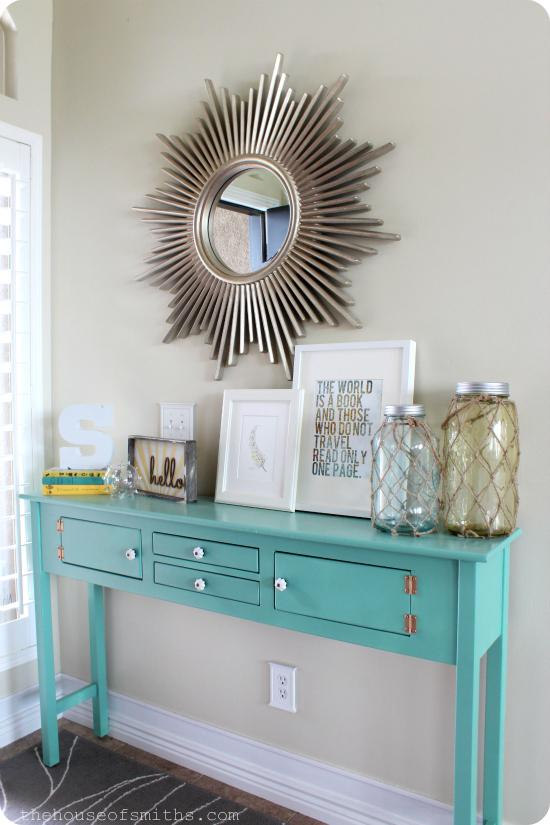 Best-30-DIY-Entryway-Ideas-for-Your-Home7.jpg