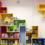 Top 20 Brilliant DIY Shelves to Beautify Your Home