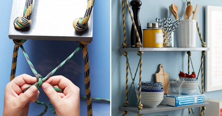 Top-20-Brilliant-DIY-Shelves-to-Beautify-Your-Home13.jpg
