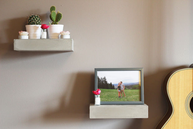 Top-20-Brilliant-DIY-Shelves-to-Beautify-Your-Home18.jpg