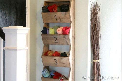 Top-20-Brilliant-DIY-Shelves-to-Beautify-Your-Home19.jpg