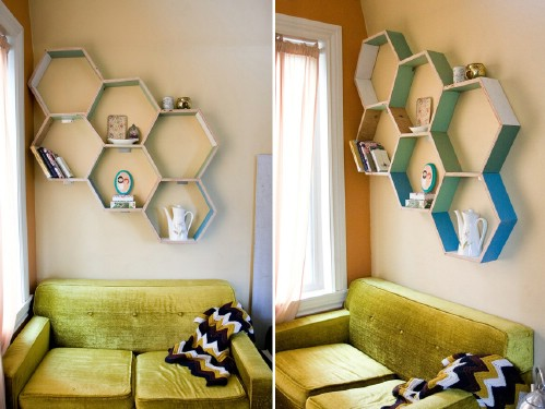 Top-20-Brilliant-DIY-Shelves-to-Beautify-Your-Home4.jpg