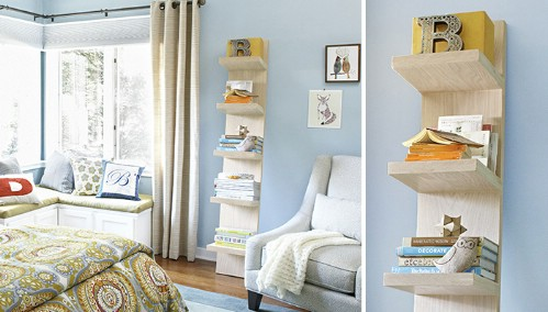 Top-20-Brilliant-DIY-Shelves-to-Beautify-Your-Home5.jpg