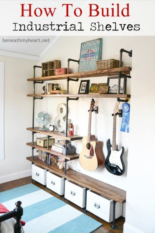 Top-20-Brilliant-DIY-Shelves-to-Beautify-Your-Home6.jpg