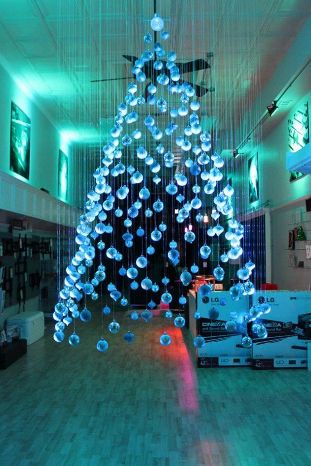 20-Unique-DIY-Christmas-Tree-Ideas-and-Projects-Anyone-Will-Love0.jpg
