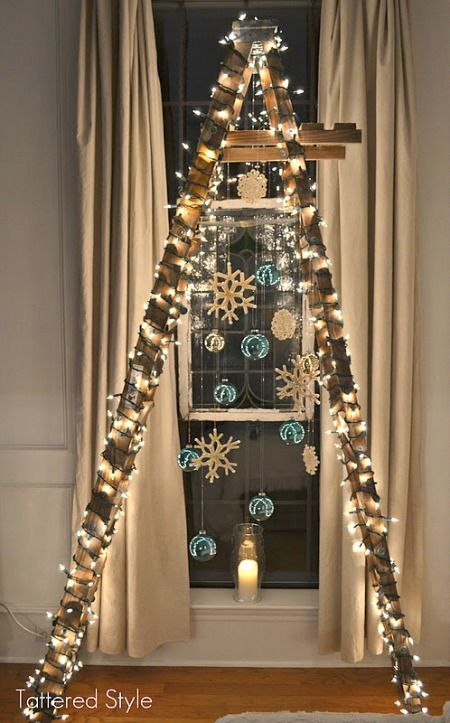 20-Unique-DIY-Christmas-Tree-Ideas-and-Projects-Anyone-Will-Love1.jpg