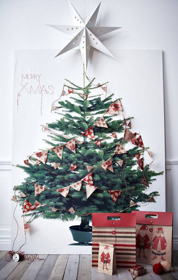 20-Unique-DIY-Christmas-Tree-Ideas-and-Projects-Anyone-Will-Love10.jpg