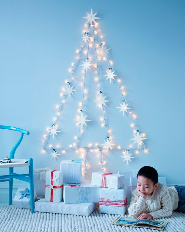 20-Unique-DIY-Christmas-Tree-Ideas-and-Projects-Anyone-Will-Love6.jpeg