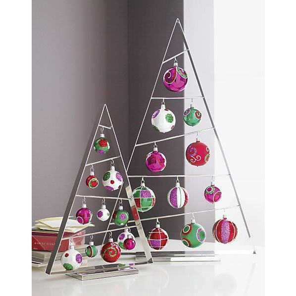 20-Unique-DIY-Christmas-Tree-Ideas-and-Projects-Anyone-Will-Love7.jpg