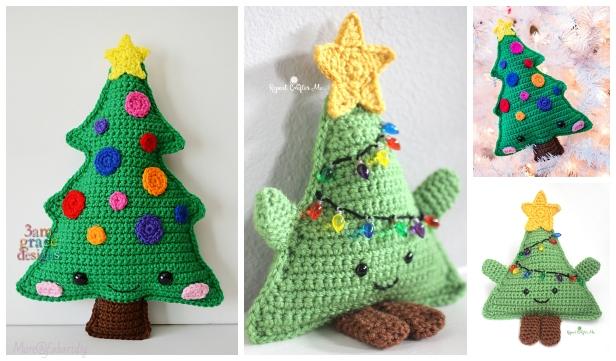 Crochet pattern woody the puppy pdf ternura amigurumi english ... | 361x616