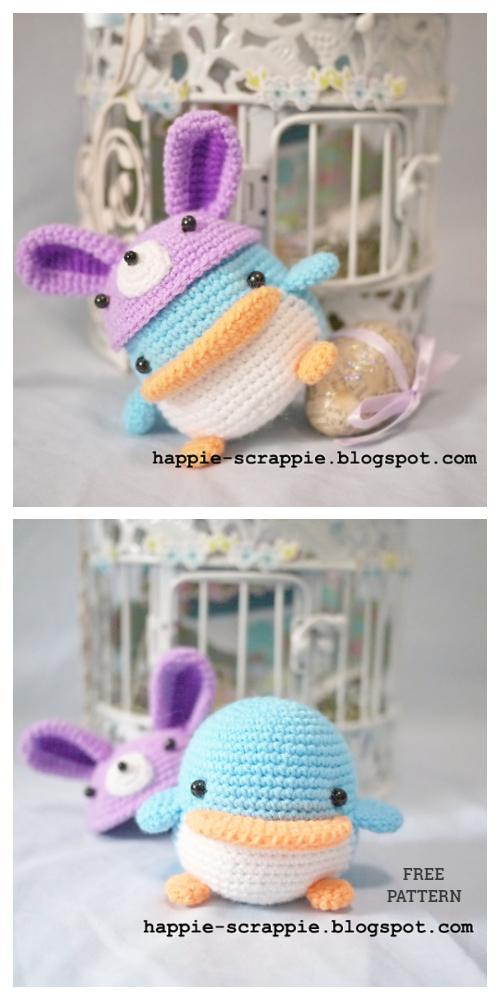 Crochet Granny Shrug Free Patterns for Ladies