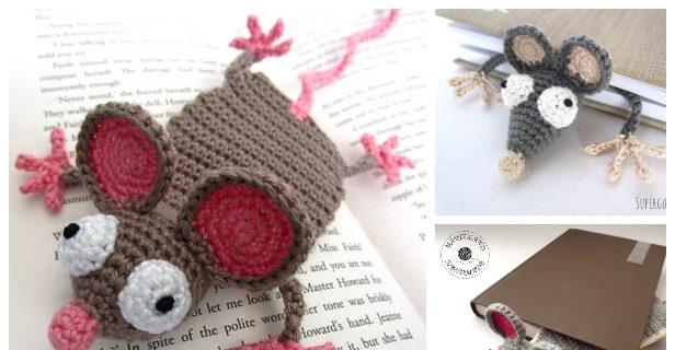 Horse Gee-Gee bookmark Crochet Pattern Amigurumi toy ... | 320x616